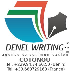 Denel Writing
